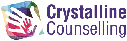 Crystalline Counselling